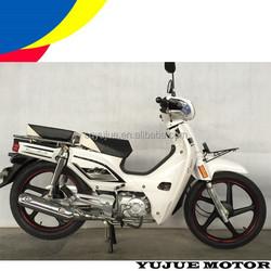 C100 Moto For Sale Cheap/ Cheap sale C100 Motorcycle