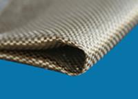 Electric insulation Fiberglass Woven Roving ,basalt Fabrics Glass Fiber Cloth