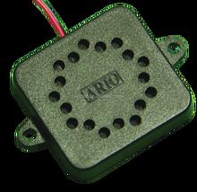 Micro Speaker/ Car Speaker Box