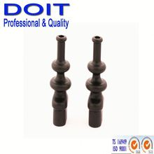 rubber expansion joint filler with meet any harsh conditions of use