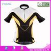 2015 Summer Men custom cycling wear specialized/cycling wear specialized