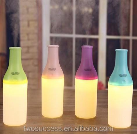 bottle shape diffusers.jpg