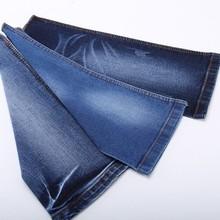 México denim importadores de tecidos spandex tecido denim
