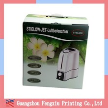 Feedback Within 24 Hours Guangzhou Popular Cheap Boxes
