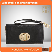J027 new arrival cool hand purses ladies latest bags for women