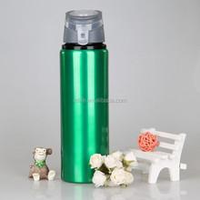 Eco-friendly 25 OZ Aluminum Water Bottle