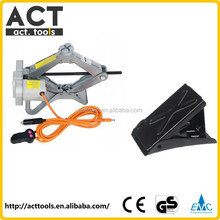 Professional supplier of Air Bag Car Jack Electric Car Jack Small Car Jacks made in china
