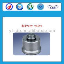 Diesel de la válvula de entrega a28 zexel deivery 131110-4720 de la válvula
