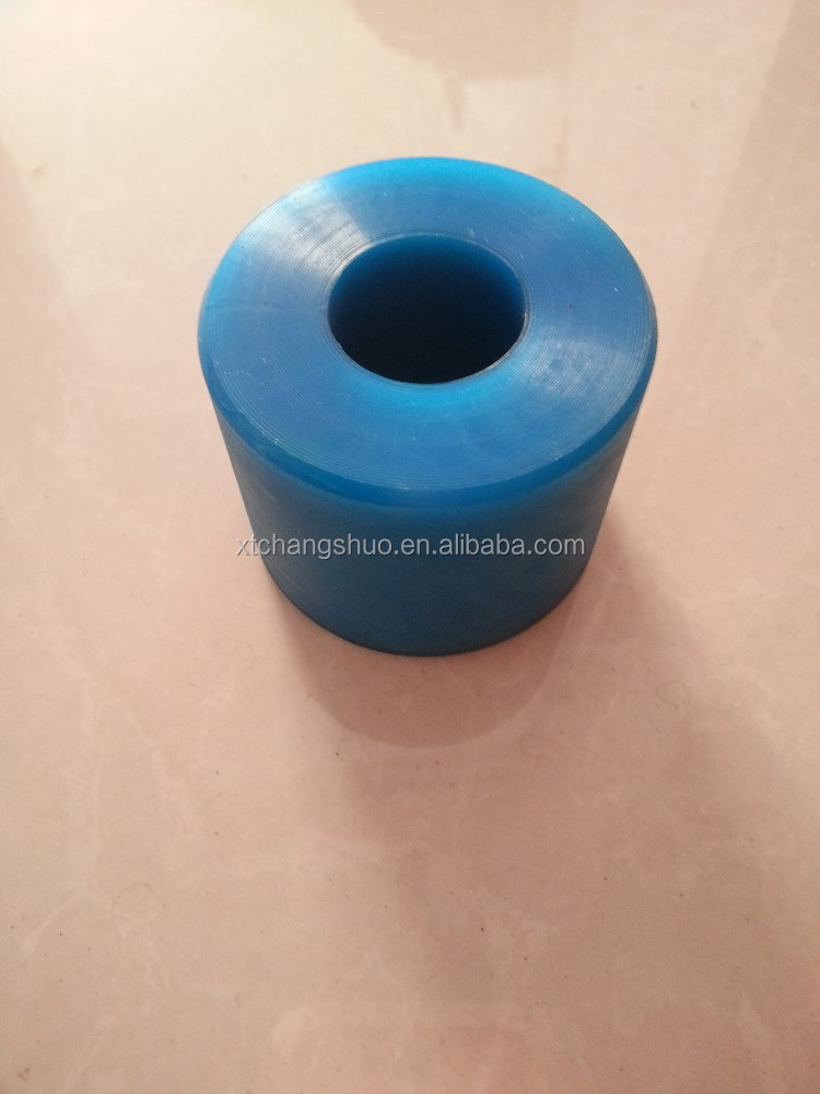 Insulation Nylon 37