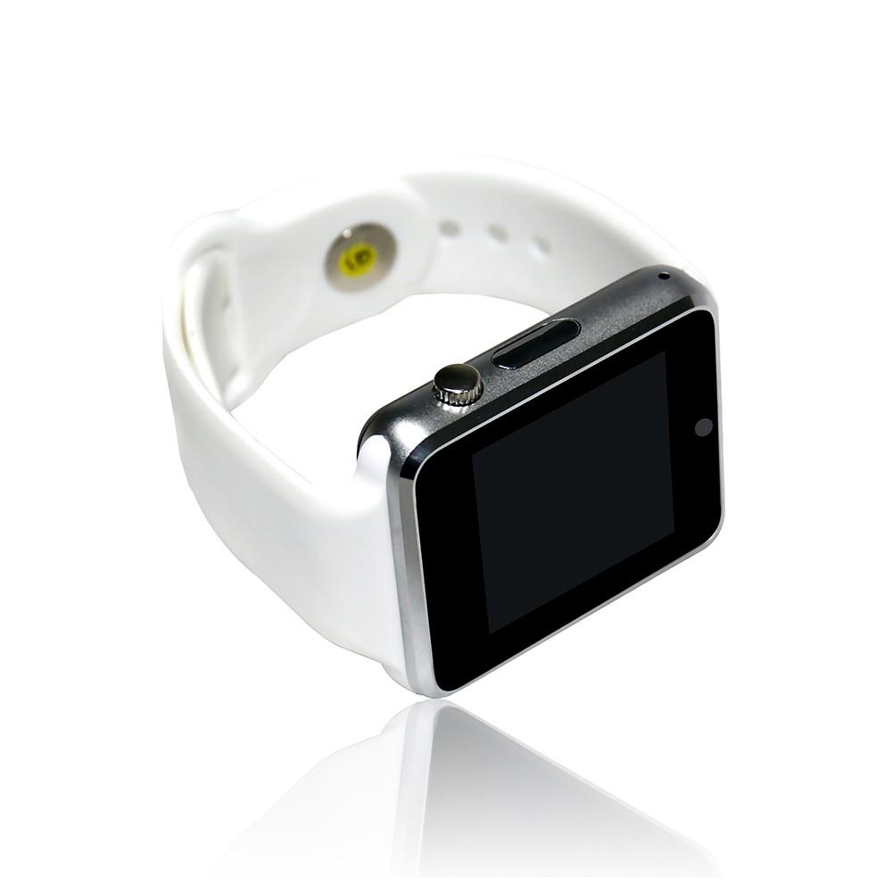 Уважаемые владельцы smart watch phone dz09, прошу просветить, реализована ли возможность аудиозаписи телефонных разговоров через микрофон (возможно нужно установить дополнительную программу)?
