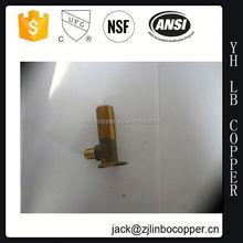 CATV hardline waterproof QR500 QR540 splice connector