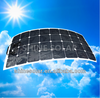 100W SUNPOWER Hot sale portable big power foldable car solar panel for camping or travel