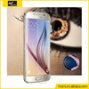 2015 new product for Samsung galaxy S6 tempered glass screen protector/film/guard/cover/foils mobile accessories accept paypal