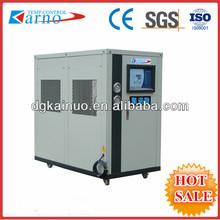 (1) enfriador de agua industrial/enfriador de agua/refrigeradores industriales/de plástico de