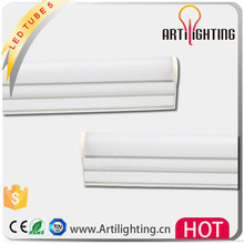 CE ROHS approved waterproof t5 fluorescent fixture