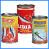 /product-gs/125g-canned-sardine-fillet-in-vegetable-oil-60369603190.html