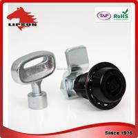 Truck Bus Rail Medical instrument LM-816-3B cabinet panel cam lock