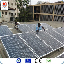 300 watt monocrystalline solar panels, solar panel 250 oem
