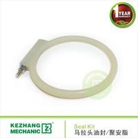 Guangzhou supplier oil seal genuine nok for digging machine