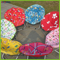 Outdoor Moon Chair HQ-9002-11