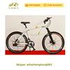 "26"" imitate alloy mountain bicycle, MTB bike SH-AMTB014"