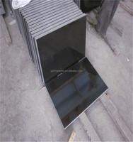 china black peal G684 granite