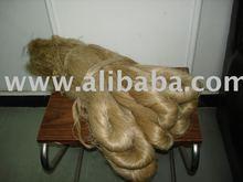 Sell Linen Flax Fiber