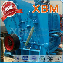 impact limestone crusher sold to more than 30 countries