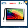 Beautiful design trade assurance Multi touch MTK8312 dual core wifi bluetooth with sim card slot oem tablet pc internal 3g