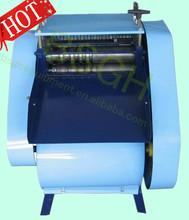 VENDA QUENTE! máquina descascador de fios de cobre 918-KA