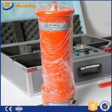 DC High Voltage Generator /Hipot tester