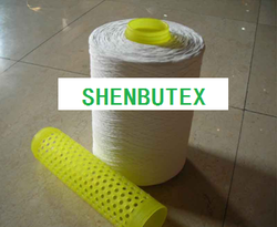 chenille products