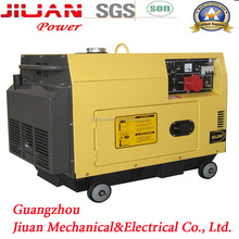 5kw power manufacture factory price generator diesel generator 5000w dc diesel generator
