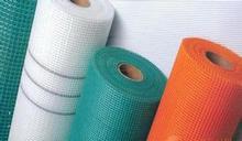 temperature-standing, Alkali-resisting , Fiberglass wall insulation mesh cloth-05