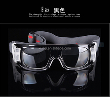 2015 new style Sports sunglasses Football basketball goggles