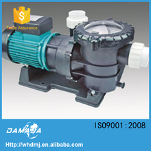 2015 Direct selling different types Hot-Selling SP Series Swimming Pool Pump