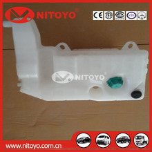 Coolant Expansion Tank for iveco truck cooling system 41215631