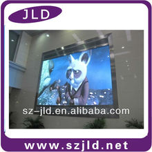 JLD007 Cheap OEM wall mounted android touch screen monitor pc advertising lcd panel for media display