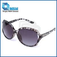 Personality Mirror Modelling Sport Camera Sunglasses