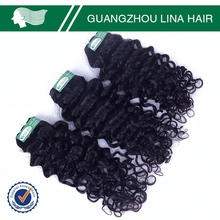 New arrival on sale hot selling bosin hair