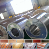 New Business Projects red metal sheet for partition wall cladding