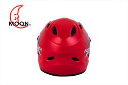 KS-05 ABS material ECE motorcycle full face helmet / cross helmet