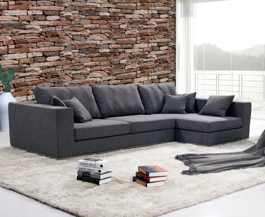 Modern Living Room Furniture Sets Car Interior Design