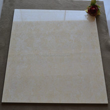 new model flooring tiles,ivory colored vitrified floor tiles