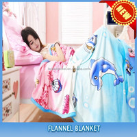 china market new design custom popular cotton hospital bed sheet blanket