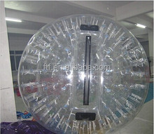 Manufacturer Competitive Price Inflatable Body Zorb Ball