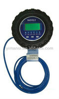 Factory sale directly tire inflator