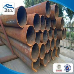 astm a106 plumbing materials in china