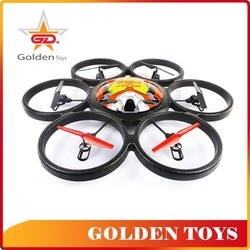 Professional customed unique rc drone helicopter with camera