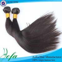 Huge stock fastest global delivery exprhair braids wholesale expression hair extension